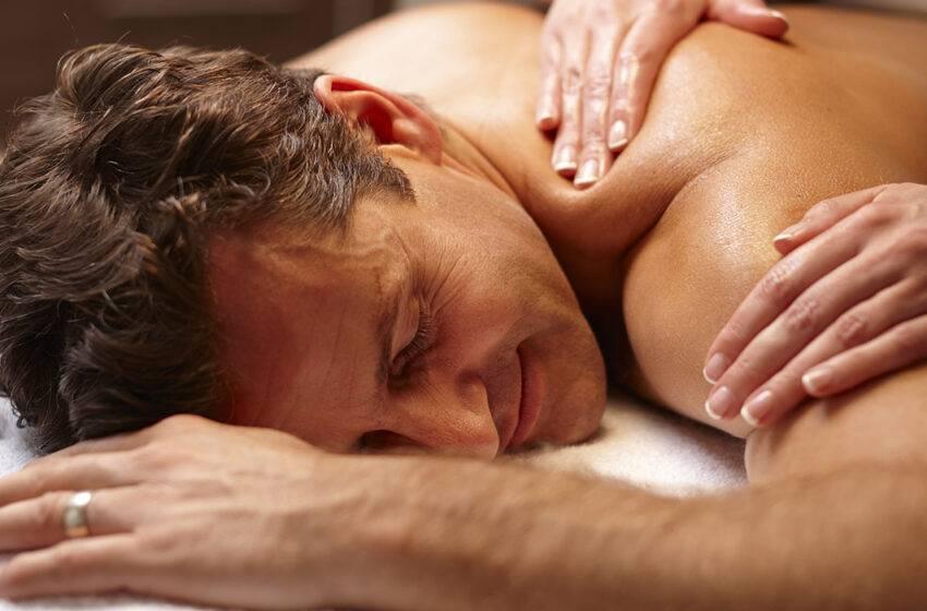 Sian Tantric Massage  Yorkshire
